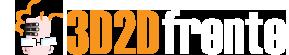 3D2Dfrente