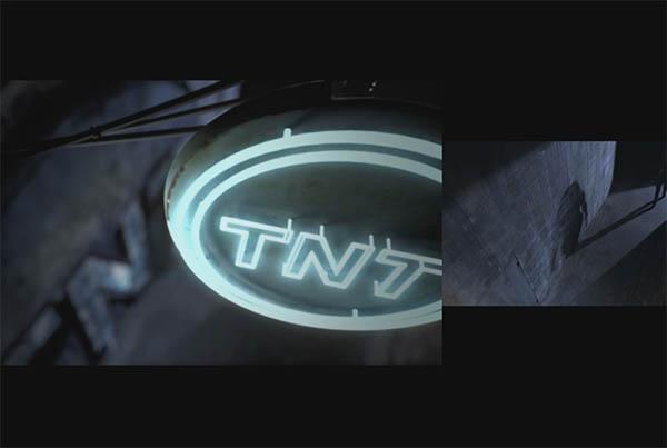 TV Channel ID (nikita series)