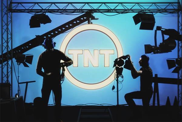 Channel ID (studio)