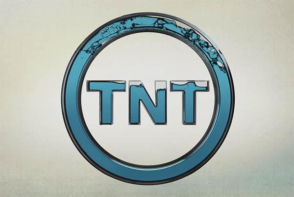 Logo Channel ID