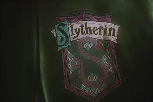 Promo Harry Potter
