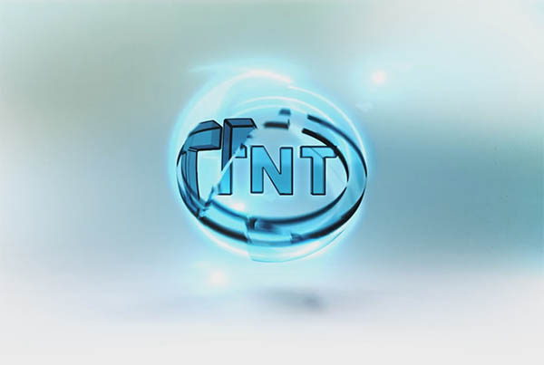 ID Next Logo