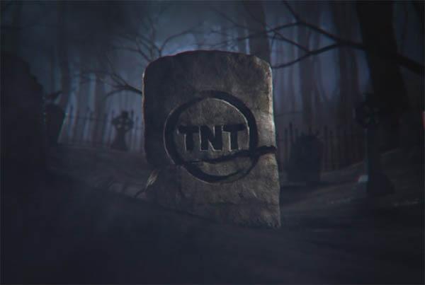 Channel ID – Terror