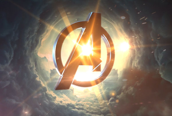 ID Avengers